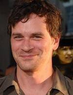 Tom Everett Scott- Seriesaddict